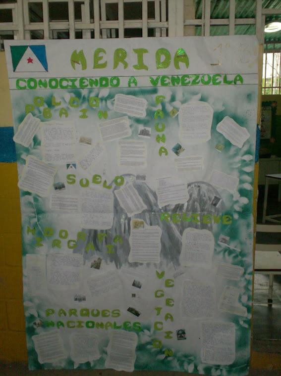 EXPOSICIÓN DE PERIÓDICOS MURALES
