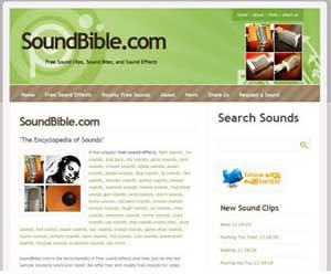 download efeitos sonoros