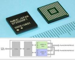 Microchip 3.0
