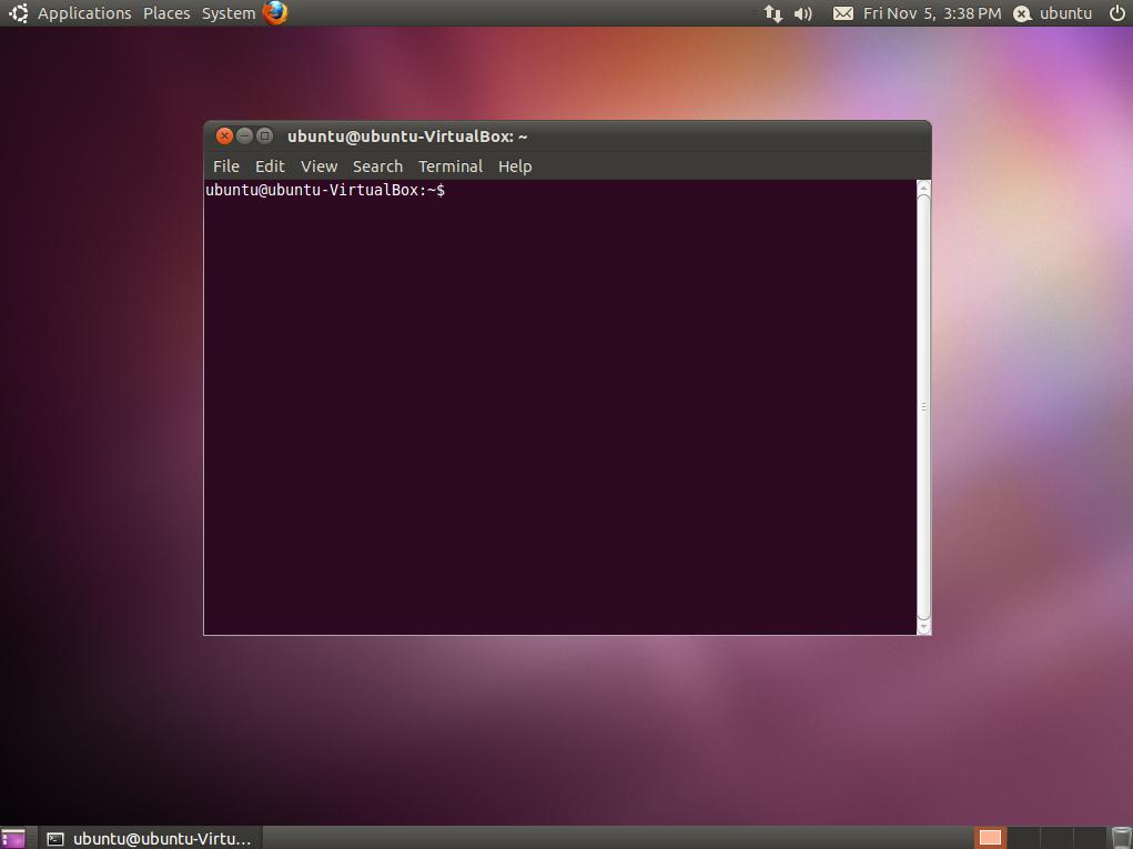 Install synaptics touchpad driver ubuntu - Synaptics ps 2 port touchpad driver windows 7 64 bit ...