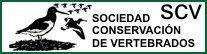 Sociedad para la Conservación de los Vertebrados