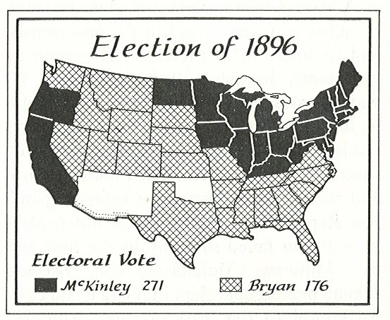 1866 elections To prevent this abuse, congress in 1866 passed an act governing election of  senators that established rules for a joint assembly by stipulating that the joint.