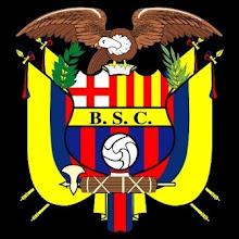 pagina oficial del barcelona s.c.