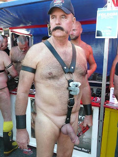 Mature And Hot Gay Men Maduros Pauzudos