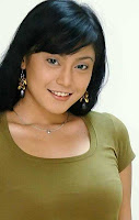 Ayu Anjani Hot Photo Gallery