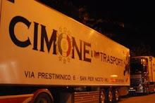 Cimone trasporti