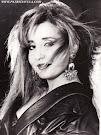Patricia Vela - La copla en mi voz