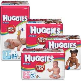 [Huggies-Diapers-Mega-Pack.jpg]