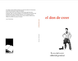 segunda edicion