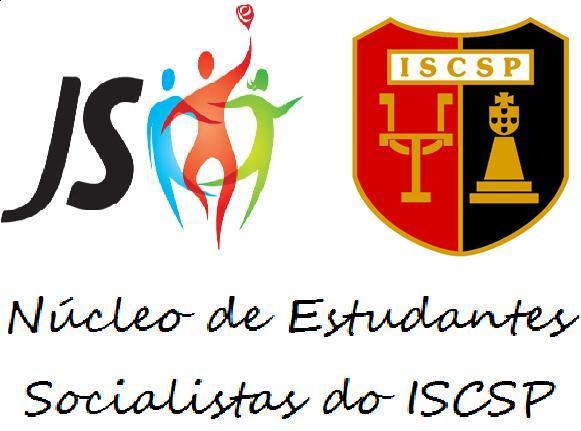 Núcleo de Estudantes Socialistas do ISCSP