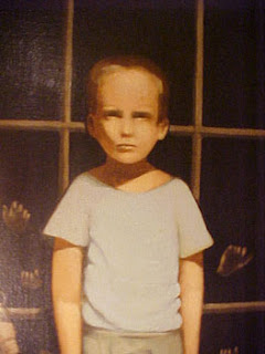 http://2.bp.blogspot.com/_DiNzV9H0R0U/TTbFN2E4XNI/AAAAAAAAAZ8/WgPYTFb1T44/s320/haunted3.jpg