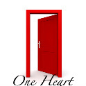 One Heart's Blog