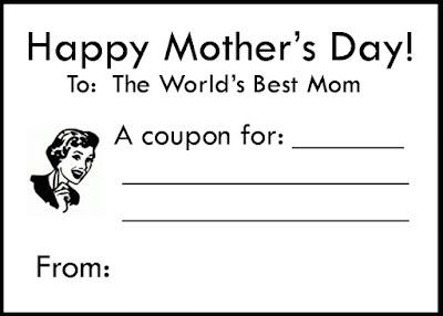 scatter sunshine mother 39 s day coupons. Black Bedroom Furniture Sets. Home Design Ideas