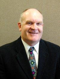 Grant T. Smith