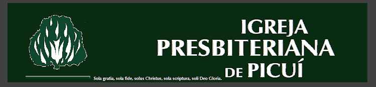 Igreja Presbiteriana de Picuí