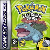 http://2.bp.blogspot.com/_Dihb4TvKSZc/SRhTcDIbw4I/AAAAAAAAAAM/sXXLiE8DZxk/s320/pokemon-leaf-green.jpg