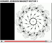 HOWARD JOHNSON MAGNET MOTOR 1
