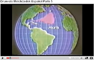 Parte 5 Drunvalo Melchizedek Español
