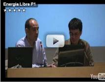 SUPRESION DE LA ENERGIA LIBRE, es Muy importante que veáis estos dos videos.