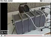 Hho San Javier