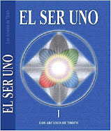 EL SER UNO  I