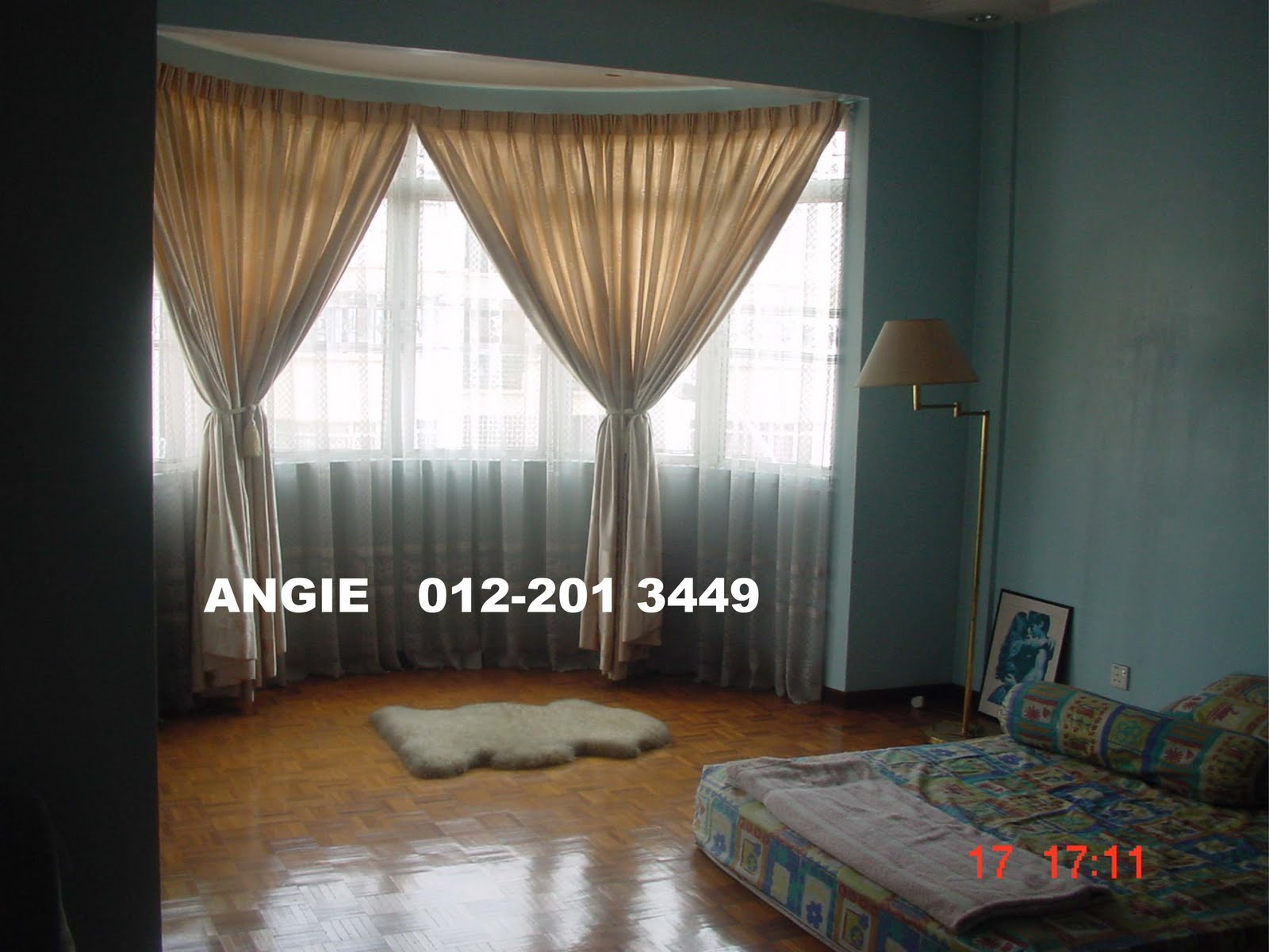 Angie Ng Property title=