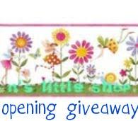 http://2.bp.blogspot.com/_DisniMjlyuk/TFFa8ZGlgdI/AAAAAAAAAI4/2RLX3KebAc4/s1600/giveaway