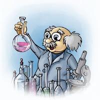 знакомства с лабораторным оборудованием и посудой