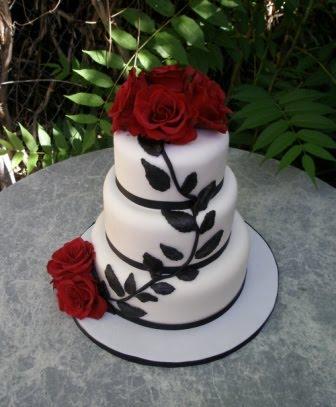 Five Star Cake Company Roseville