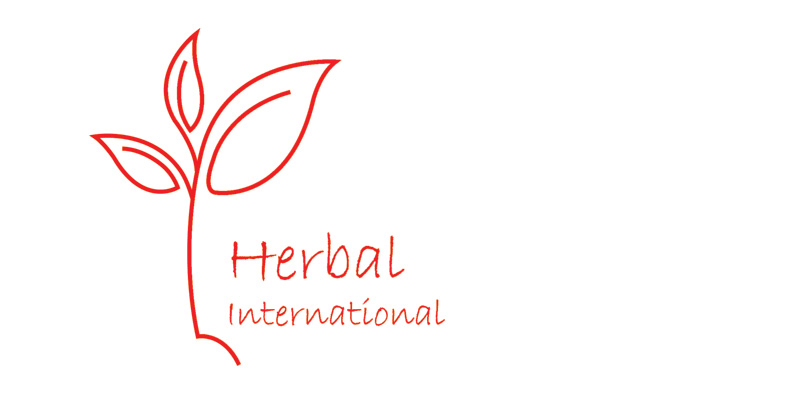 Herbal International