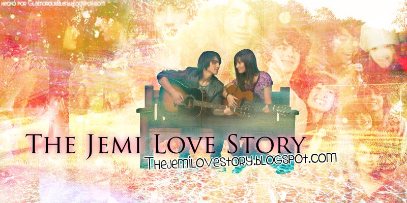 The Jemi Love Story