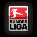 http://2.bp.blogspot.com/_DjaZ6gx6djk/SfvSjGsA_mI/AAAAAAAAADM/07y_HeAjrJM/s200/Bundesliga.png
