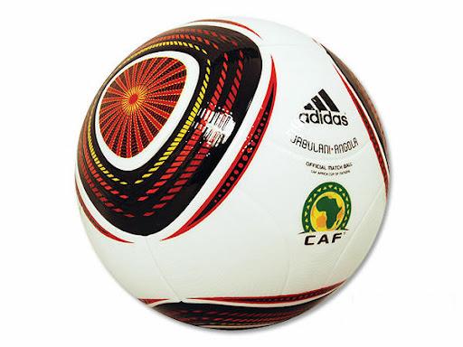http://2.bp.blogspot.com/_DjaZ6gx6djk/Szj9U0o8oEI/AAAAAAAAEiM/SU2sSBGbB40/adidas-CAF-Africa-Cup-of-Nations-2010-angola-Jabulani-match-ball.jpg
