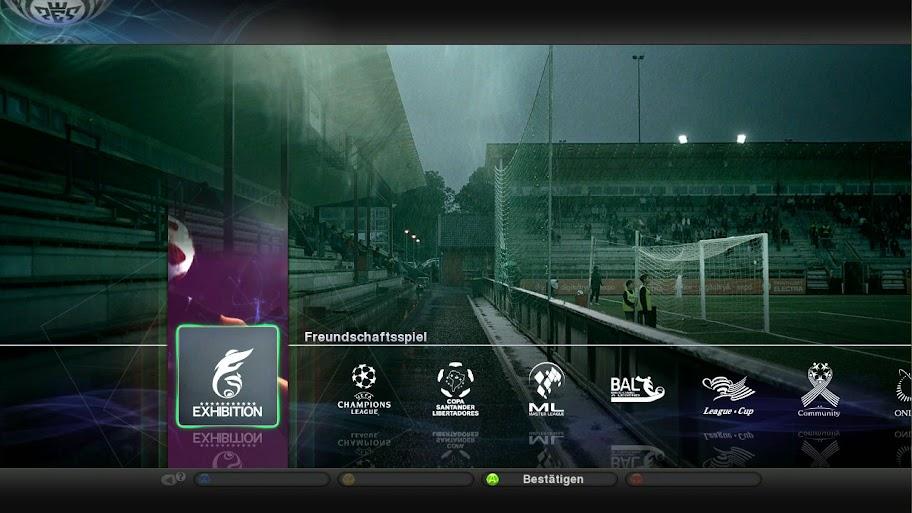 Pes 2011 - PESEdit Menu Pack - Sayfa 3 Preview1