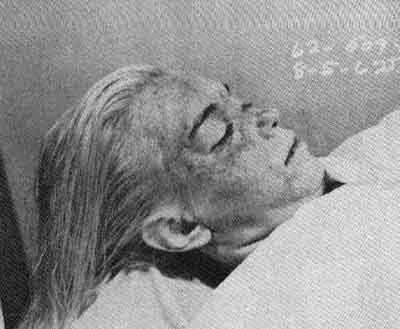princess diana death photos autopsy. princess diana death photos