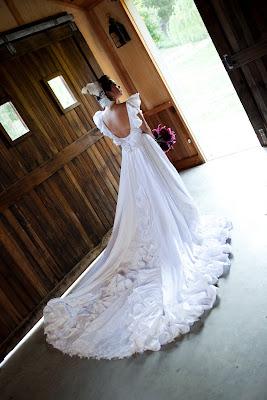 [dress677.jpg]