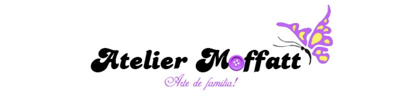 Atelier Moffatt