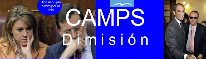CAMPS DIMISION