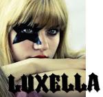 <b>Luxella</b>