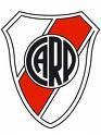 River plate♥