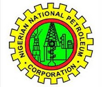 nnpc nigeria vacancy 2010