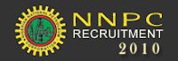 nnpc recruitment 2010