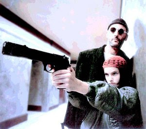 Leon__the_professional_by_Gruye.jpg