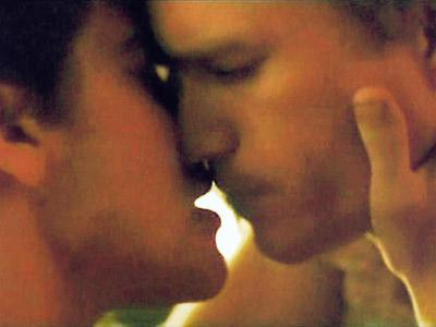 Ranma 1 2 Capitulo 135 Latino Dating Site Pelispedia.Tv