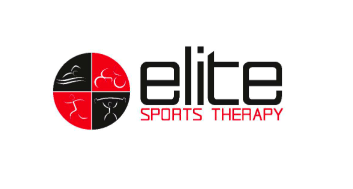 Elite Sports Therapy