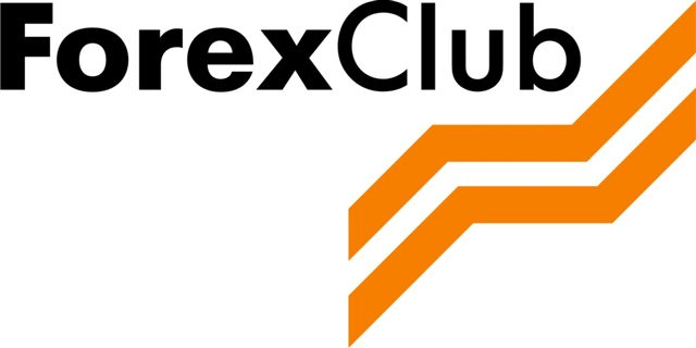 Forexclub.org