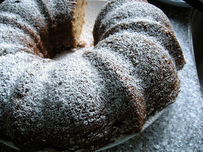 of apples apple walnut bread this double apple bundt cake double apple ...