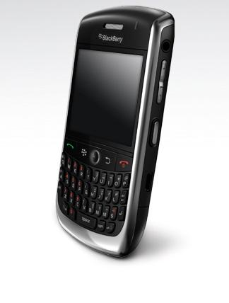 http://2.bp.blogspot.com/_DkNifqcC0vI/TGqTSoDTdrI/AAAAAAAAAKI/EMAVIDBrBCY/s640/blackberry-curve-8900-b.jpg