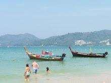 Pantai Patong