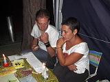FESTIVAL MONDO PEREJILS SOUNDS Y ARSU FESTA